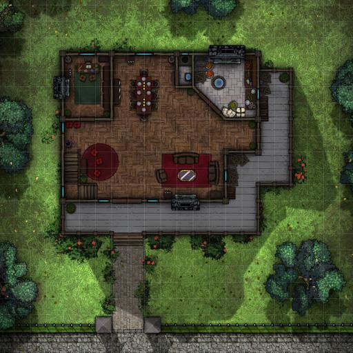 Noble House Battle Map Thumb